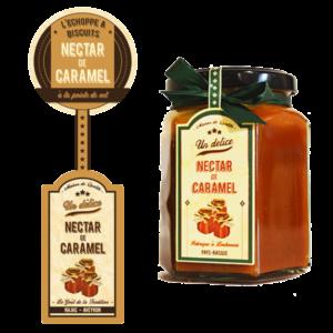 etiquette_caramel