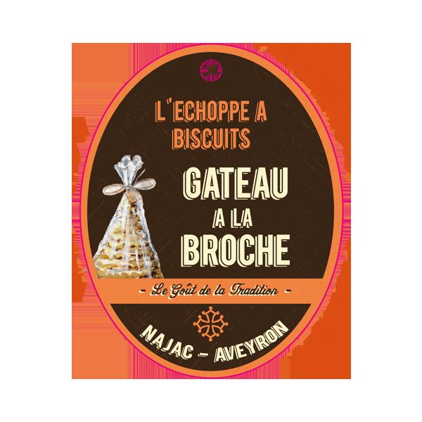 etiquette_gateaux