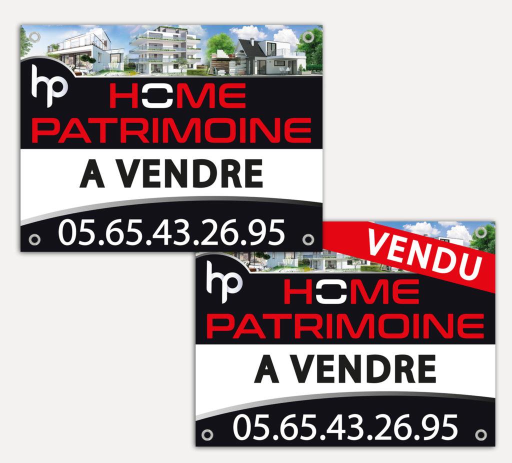 panneau_homepatrimoine